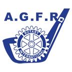 (c) Agfr.org